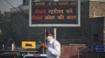 odd-even-delhi759